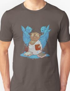 catharsis Unisex T-Shirt