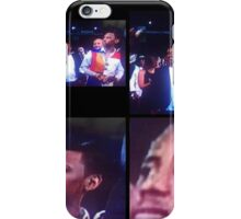 Desiigner BET awards meme iPhone Case/Skin