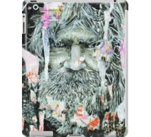 Beautiful Life iPad Case/Skin