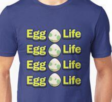 Pokémon Egg Life Unisex T-Shirt