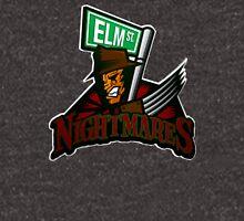 Elm St Nightmares Unisex T-Shirt