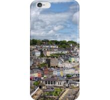 Seaport Town iPhone Case/Skin