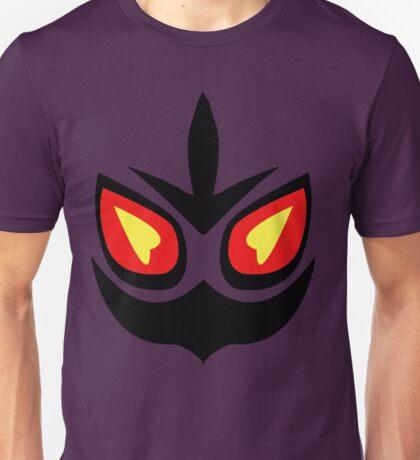 Arbok Unisex T-Shirt