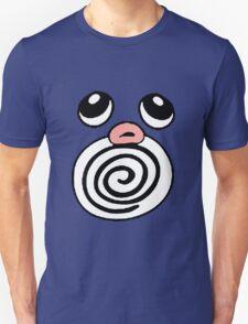 Poliwag Unisex T-Shirt