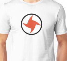 SSNP Unisex T-Shirt