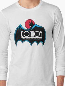 Conroy is the man! Long Sleeve T-Shirt