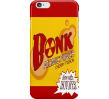 Bonk Atomic Punch Iphone Case iPhone Case/Skin