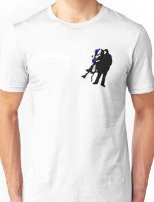 Eternal Sunshine Unisex T-Shirt