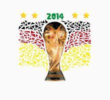 CHAMPIONS OF THE WORLD 2014 T-Shirt