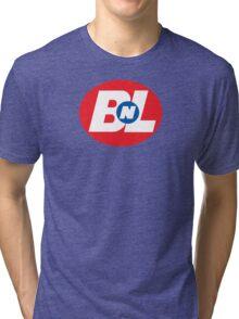 Buy N Large Tri-blend T-Shirt