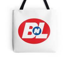 Buy N Large Tote Bag