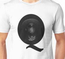 Schoolboy Q - Blank Face Unisex T-Shirt