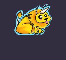 Unicorn Dog Unisex T-Shirt