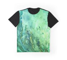 Cool Off Graphic T-Shirt