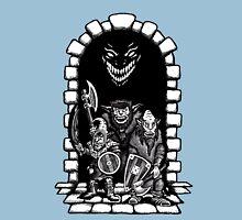 Dungeon Denizens Unisex T-Shirt