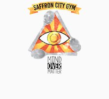 Saffron City Gym Tank Top