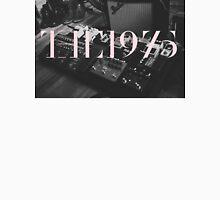 Grunge Tumblr The 1975 Unisex T-Shirt
