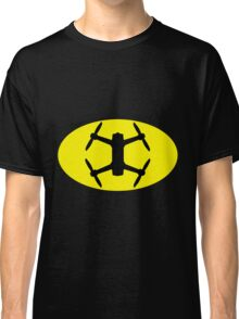 FPV Racer Classic T-Shirt