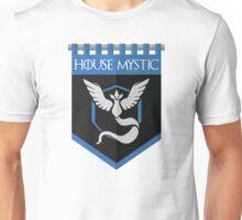 House Mystic Unisex T-Shirt