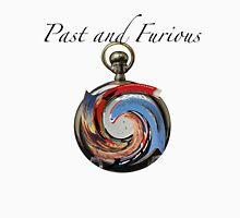 Past and Furious (Cover Band) Unisex T-Shirt