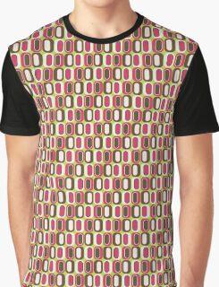 Modchoctreuse Graphic T-Shirt