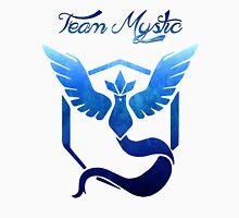 Team Mystic- Pokemon GO Unisex T-Shirt