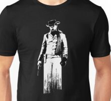 He Is Unchained... Unisex T-Shirt