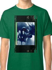 The Visitor Classic T-Shirt