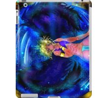 anime Marik  iPad Case/Skin