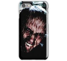 Darkside Wanderlust iPhone Case/Skin
