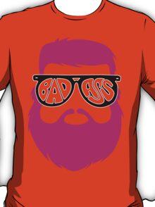 Bad Ass! T-Shirt