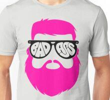 Bad Ass! Unisex T-Shirt