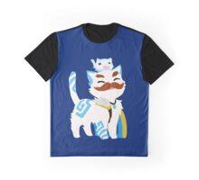 Brrraum Graphic T-Shirt