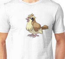 Pokemon - Pidgey Unisex T-Shirt