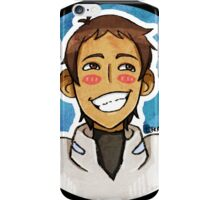 Lance - Voltron iPhone Case/Skin
