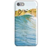 Coolum Beach love iPhone Case/Skin