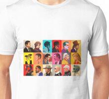 Best T Shirt  Unisex T-Shirt
