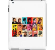 Best T Shirt  iPad Case/Skin