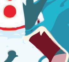 Pokemon Go Loading Page Sticker