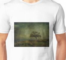 Arid Plains Unisex T-Shirt