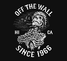 Off The Wall Since 1966 Classic T-Shirt