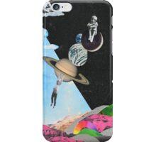 Coldplay - AHFOD Artwork iPhone Case/Skin