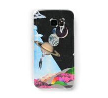 Coldplay - AHFOD Artwork Samsung Galaxy Case/Skin