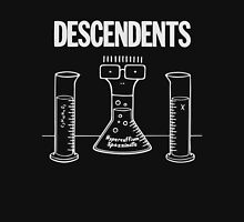 The Descendents Unisex T-Shirt