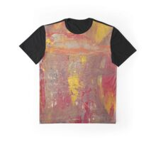 Let's Get Metaphysical Graphic T-Shirt