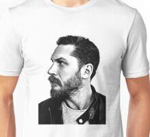 tom hardy Unisex T-Shirt