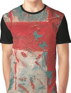 Panic Prone Graphic T-Shirt