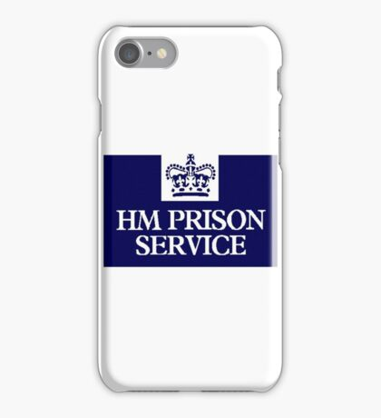 H M P iPhone Case/Skin