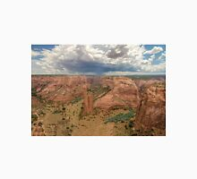 Canyon De Chelly, Arizona. Unisex T-Shirt
