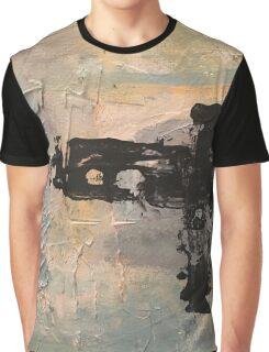 Snjoljon Graphic T-Shirt